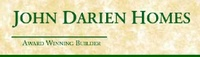 John Darien Homes, LLC