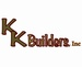 KK Builders, Inc