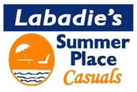 Labadie's Summer Place Casuals