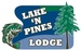 Lake 'N Pines Lodge, LLC