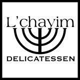 L'Chayim Delicatessen
