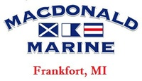 MacDonald Marine, Inc