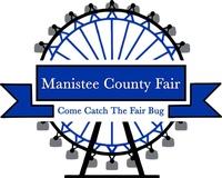 Manistee County Fair