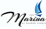 The Marina at Harbor Lights
