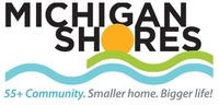 Michigan Shores Cooperative