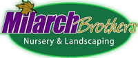 Milarch Brothers Nursery & Landscaping