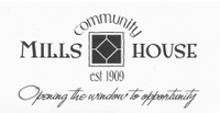 Mills Community House Association