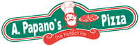 A. Papano's Pizza - Frankfort
