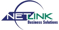 Netlink Business Solutions