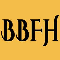Bennett - Barz Funeral Home