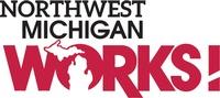 Northwest Michigan Works!