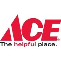 Nugent Ace Hardware