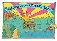 Platte Lake Lodge