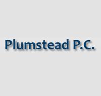 Plumstead P.C.