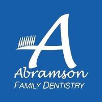 Abramson Family Dentistry