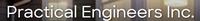 Practical Engineers, Inc.