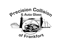 Precision Collision of Frankfort
