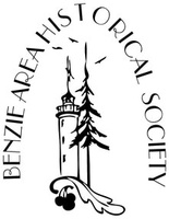 Benzie Area Historical Society and Museum