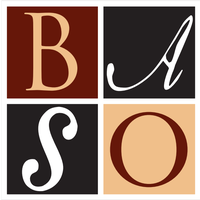 Benzie Area Symphony Orchestra, Inc.
