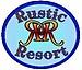 Rustic Resort LLC