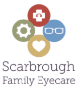 Scarbrough Family Eyecare
