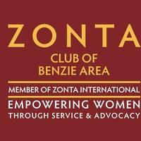Benzie Area Zonta Club