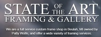 State of the Art Framing & Gallery, LLC