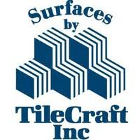Surfaces by TileCraft, Inc