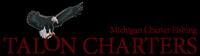 Talon Sportfishing Charters
