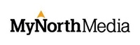 MyNorth Media|Traverse, Northern Michigan's Magazine