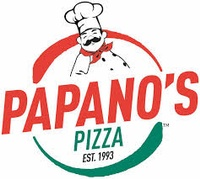 A. Papano's Pizza - Mountain View