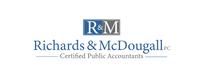 Richards & McDougall, P.C.