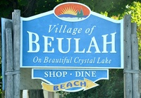 Village of Beulah
