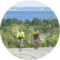 Gallery Image bike_benzie1.jpg