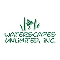 Waterscapes Unlimited, Inc