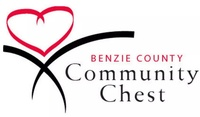 Benzie County Community Chest