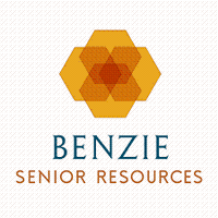 Benzie Senior Resources