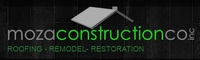 Moza Construction Company Inc