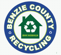Benzie County Solid Waste Department