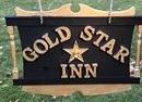 Gold Star Inn