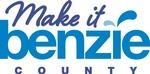 Make It Benzie