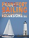 Frankfort Sailing Excursions, LLC