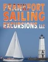 Frankfort Sailing Excursions, LLC