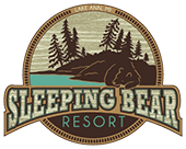 Sleeping Bear Resort