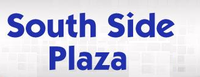South Side Plaza
