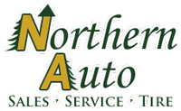 Northern Auto & Tire Inc