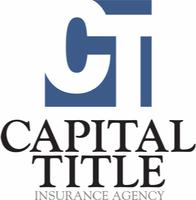 Capital Title Insurance Agency