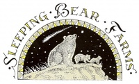 Sleeping Bear Farms