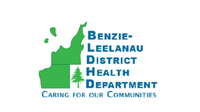 Benzie Leelanau District Health Dept