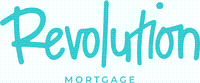 Revolution Mortgage
